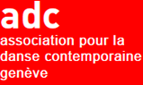 adc - association pour la danse contemporaine