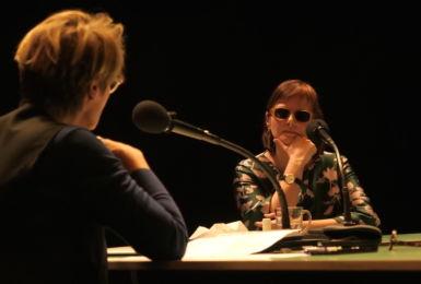 émission radio #5