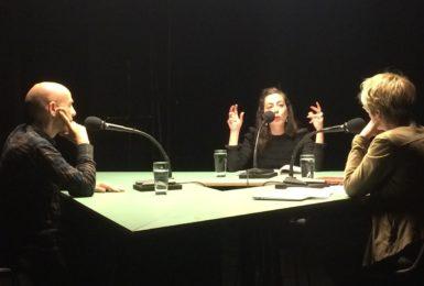 émission radio #6 2