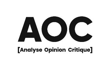 AOC, nouveau partenaire de l'ADC