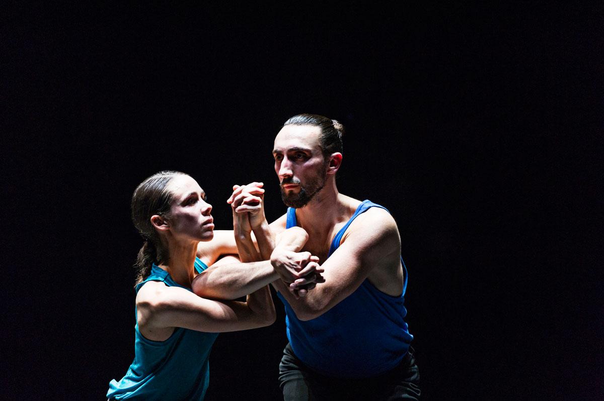 Motifs adc association pour la danse contemporaine - Danse de salon geneve ...